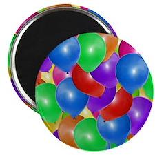 Celebrations Magnet