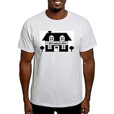OM SWEET OM T-Shirt