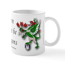 HtbD Mug