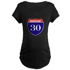 30th Anniversary! T-Shirt
