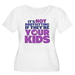 Your Kids T-Shirt