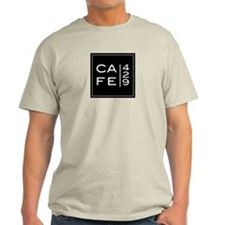 Cafe 429 Light T-Shirt