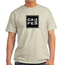 Cafe 429 T-Shirt