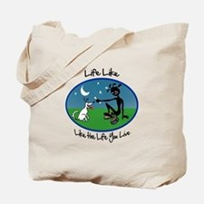 Unique Other sports Tote Bag