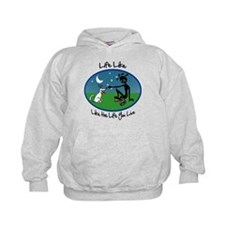 Cute Other sports Hoodie