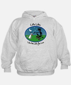 Unique Other sports Hoodie