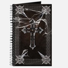 Gothic Black Journal