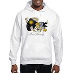 MacBrady Sept Hooded Sweatshirt