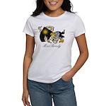 MacBrady Sept Women's T-Shirt