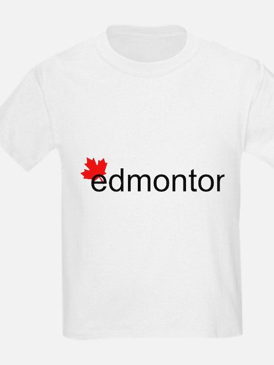 custom edmonton kid s clothing custom edmonton kid s
