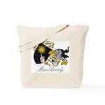 MacBrady Sept Tote Bag