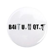 "B4i screw U 3.5"" Button"