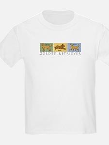 Juniors & Kids T-Shirt