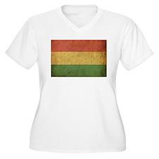 Vintage Bolivia T-Shirt