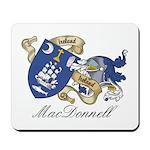MacDonnell Sept Mousepad