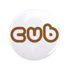 "Cub 3.5"" Button"