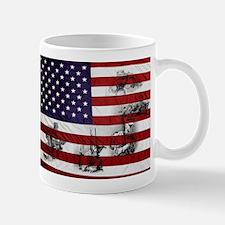SOLDIERS TRIBUTE Mug