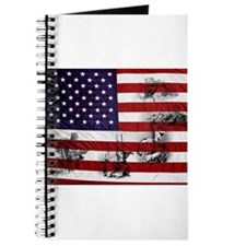 SOLDIERS TRIBUTE Journal