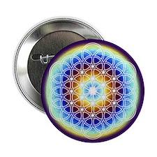 """Unique Symmetric arts 2.25"""" Button (10 pack)"""