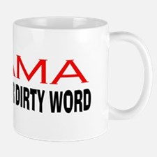 Just Another Dirty Word