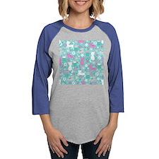 GLAMTRAK T-Shirt