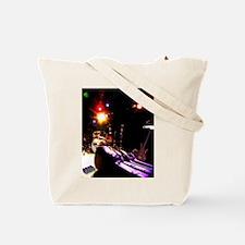 Cute Kane Tote Bag