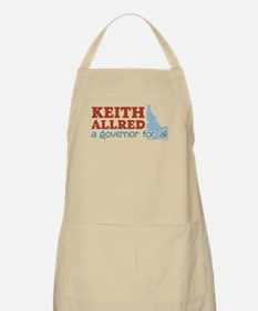 Governor for All Apron