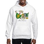 MacGenis Sept Hooded Sweatshirt