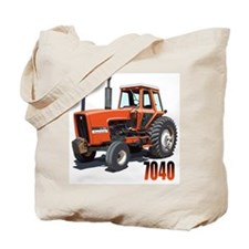 The 7040 Tote Bag