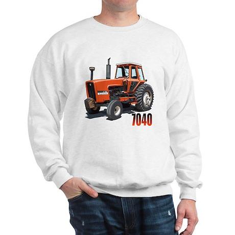 The 7040 Sweatshirt