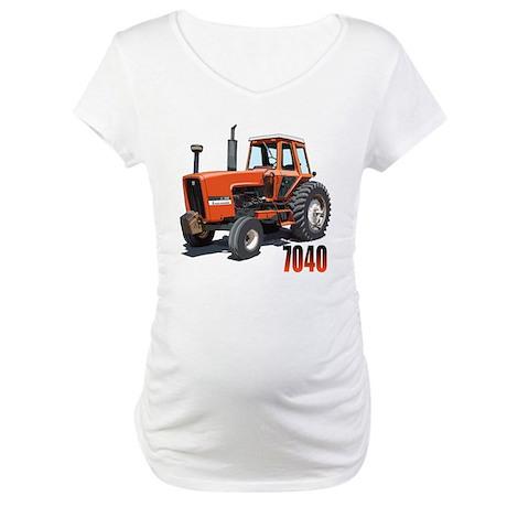 The 7040 Maternity T-Shirt