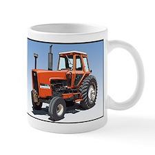 AC-7040-bev Mugs