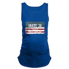 Varsity Volleyball 2011 T-Shirt