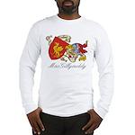 MacGillycuddy Sept Long Sleeve T-Shirt