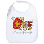 MacGillycuddy Sept Bib