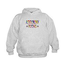 Astronomy Hoody