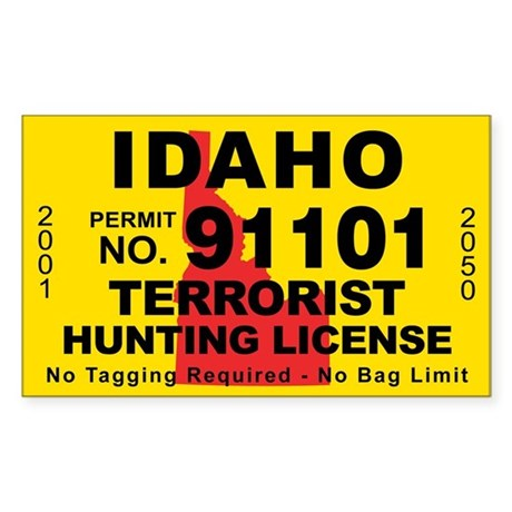 Idaho fishing licenses: Cost, rules & what you need to ...