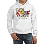 MacGrath Sept Hooded Sweatshirt