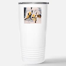 Laboratory Travel Mug