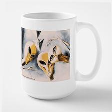 Laboratory Mug