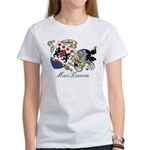 MacKeown Sept Women's T-Shirt