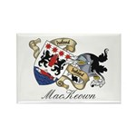 MacKeown Sept Rectangle Magnet (10 pack)