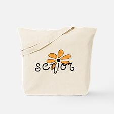 Senior Tote Bag