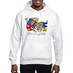 MacLoughlin Sept Hooded Sweatshirt