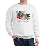 MacLoughlin Sept Sweatshirt