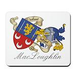 MacLoughlin Sept Mousepad