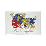 MacLoughlin Sept Rectangle Magnet (10 pack)