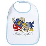 MacLoughlin Sept Bib