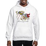 MacLysacht Sept Hooded Sweatshirt