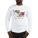 MacLysacht Sept Long Sleeve T-Shirt